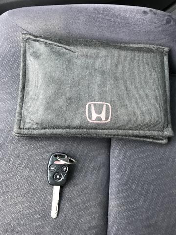 Honda city 1.5 automático completão - Foto 7