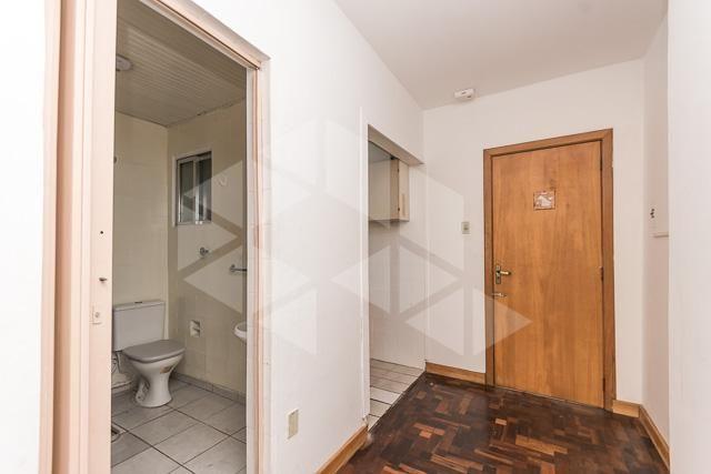 Kitchenette/conjugado para alugar com 0 dormitórios em , cod:I-009640 - Foto 15