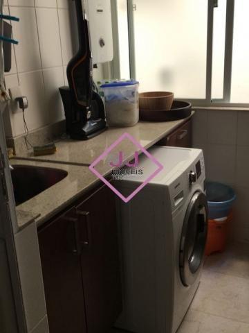Apartamento à venda com 2 dormitórios em Ingleses do rio vermelho, Florianopolis cod:3956 - Foto 14