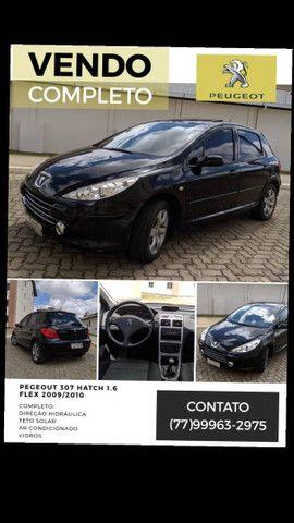 Peugeot 307.  Whatsapp  *