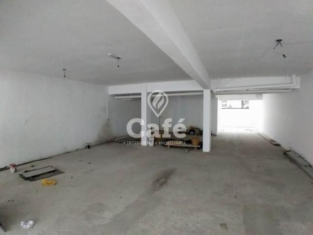 Excelente oportunidade! Sala comercial com 135m² de área privativa. - Foto 19