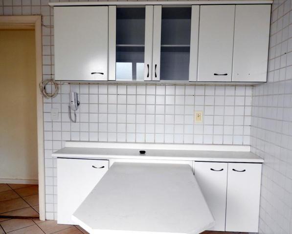 Apartamento para alugar com 5 dormitórios em Vila seixas, Ribeirão preto cod:L13016 - Foto 13