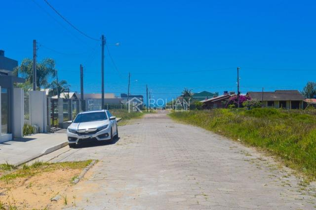 Terreno - Balneário Camboim CÓD- 807 Arroio do Sal - Foto 4