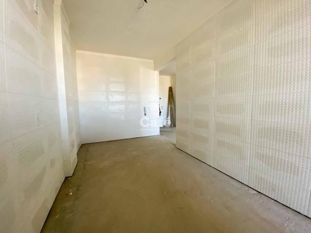 Apartamento de 3 dormitórios sendo 1 suíte no bairro Fátima - Foto 10