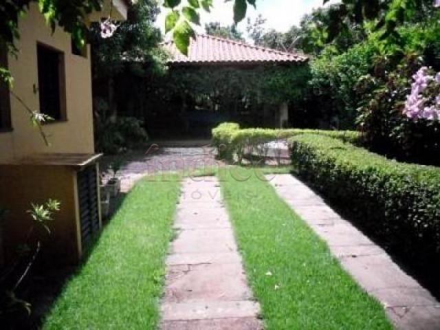Chácara à venda com 3 dormitórios em Village bandeirantes i, Jardinópolis cod:V3810 - Foto 9