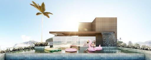 Apartamento com 1 dormitório à venda, 31 m² por R$ 301.920,00 - Porto de Galinhas - Ipojuc - Foto 10