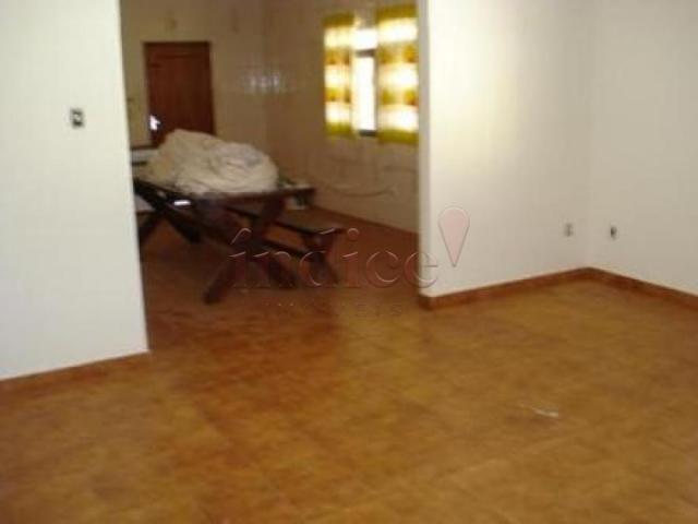 Chácara à venda com 5 dormitórios em Estância beira rio, Jardinópolis cod:V626 - Foto 7