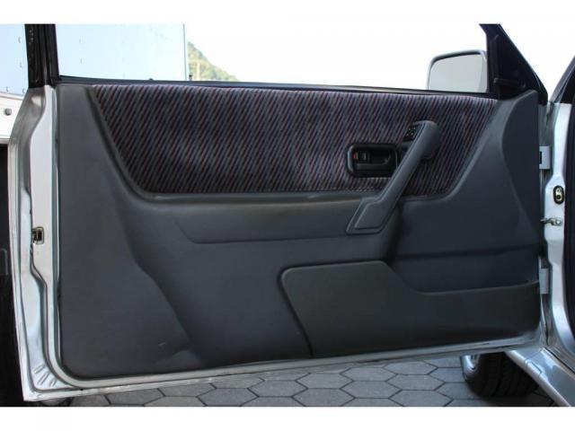 Ford Escort 1.8 XR3 - Foto 10