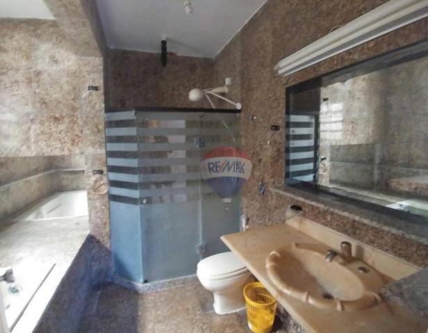 Excelente Casa residencial à venda, Candeias, Jaboatão dos Guararapes. - Foto 18