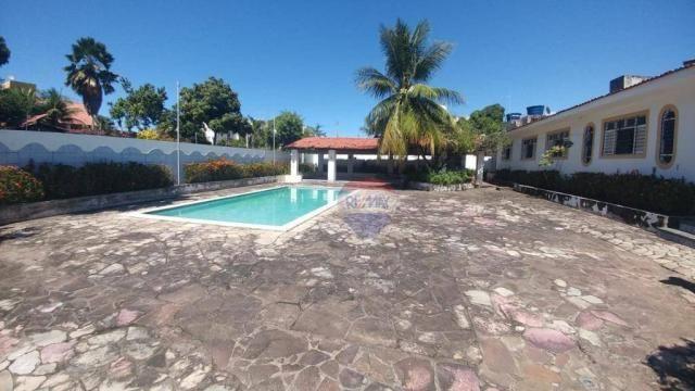 Excelente Casa residencial à venda, Candeias, Jaboatão dos Guararapes. - Foto 4