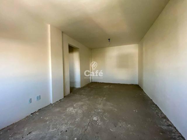 Apartamento de 3 dormitórios sendo 1 suíte no bairro Fátima - Foto 18