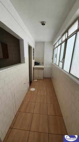 Apartamento no CENTRO! - Foto 9