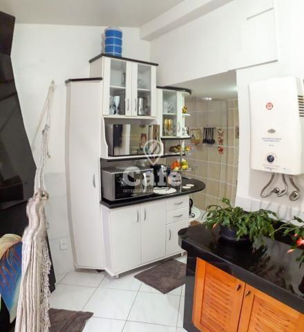Apartamento 3 Dormitórios Diferenciado - Foto 17