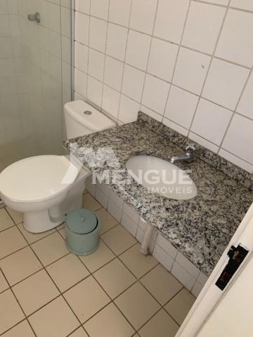 Apartamento à venda com 2 dormitórios em Sarandi, Porto alegre cod:10424 - Foto 14