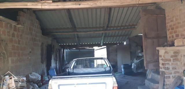 Chácara à venda com 3 dormitórios em Zona rural, Pinheiro machado cod:10115 - Foto 8