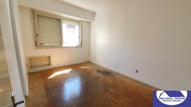 Apartamento no CENTRO! - Foto 5