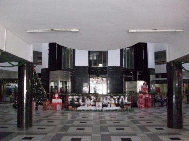 Escritório para alugar em Boa viagem, Recife cod:L743 - Foto 7