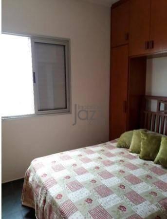 Apartamento com 3 dormitórios à venda, 82 m² por R$ 420.000,00 - Jardim Chapadão - Campina - Foto 11