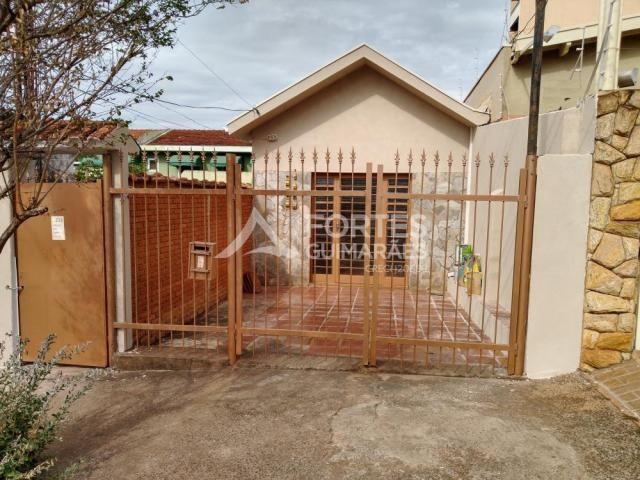 Escritório para alugar com 3 dormitórios em Centro, Ribeirao preto cod:L22405