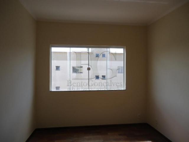 Apartamento para alugar com 3 dormitórios cod:L4451 - Foto 11