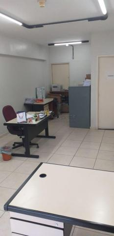 Escritório para alugar em Boa viagem, Recife cod:L743 - Foto 2