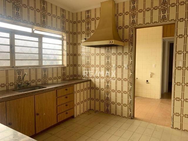 Casa com 3 dormitórios para alugar - Centro - Vinhedo/SP - Foto 16