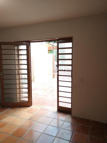 Escritório para alugar com 3 dormitórios em Centro, Ribeirao preto cod:L22405 - Foto 8