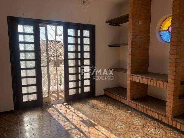 Casa com 3 dormitórios para alugar - Centro - Vinhedo/SP - Foto 4