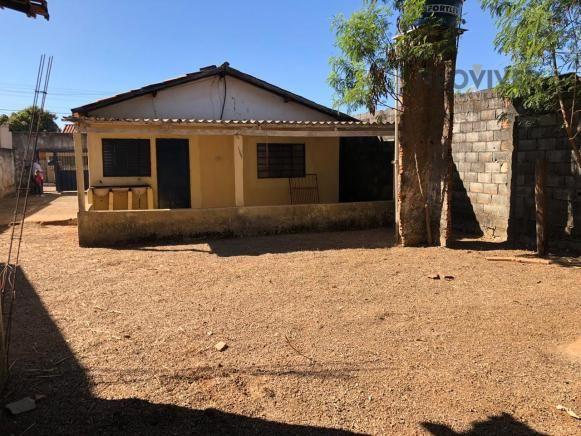 Casa à venda com 3 dormitórios em Jardim Tropical, Aparecida de Goiânia cod:305 - Foto 6