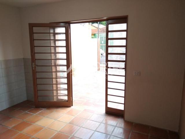 Escritório para alugar com 3 dormitórios em Centro, Ribeirao preto cod:L22405 - Foto 9