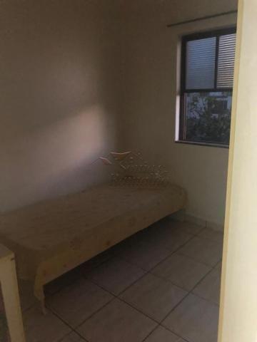 Apartamento para alugar com 2 dormitórios em Jardim joao rossi, Ribeirao preto cod:L16827 - Foto 20
