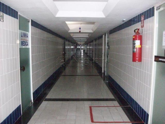 Escritório para alugar em Boa viagem, Recife cod:L743 - Foto 5