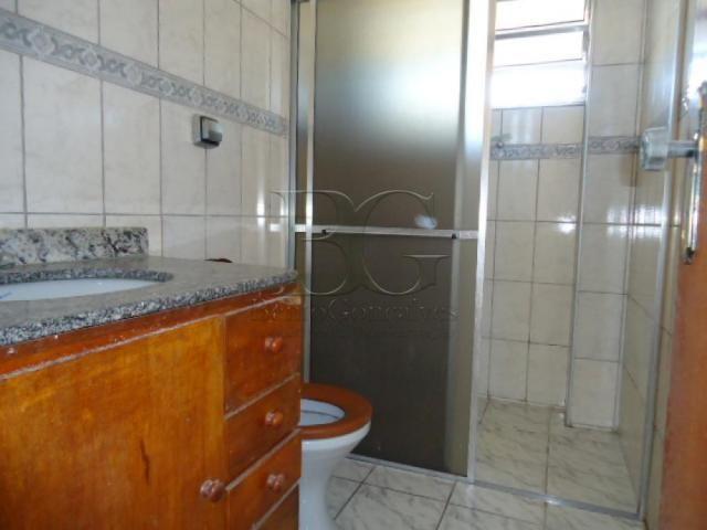 Apartamento para alugar com 3 dormitórios cod:L4451 - Foto 10