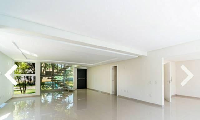 Construa Linda Casa Alto Padrão Alphaville - Foto 6