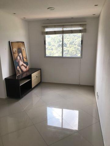 Vendo com tudo Dentro, Apartamento Pq do Carmo, 14o andar, 2 dorm - Foto 9