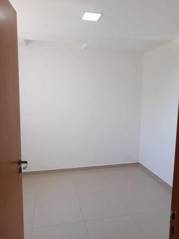 Alugo Apartamento villa natal 1º andar - Foto 13
