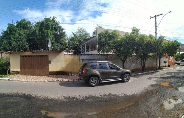 Troco Sobrado por CHÁCARA - Foto 6