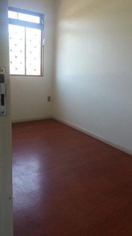 Casa 02 quartos Campo Novo Vila Nova - Foto 9