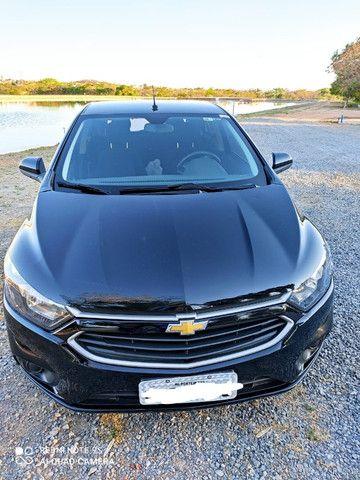 Chevrolet Onix LT 1.4 - Foto 10