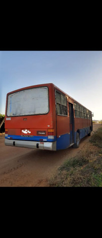 Ônibus Bus - Foto 4