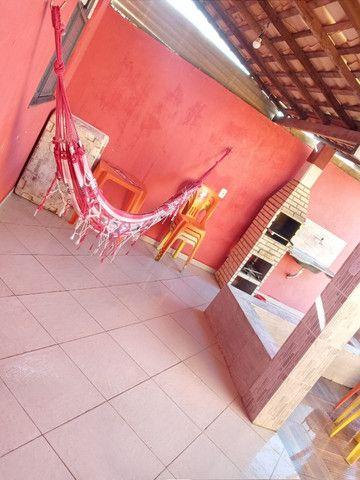 Casa no Mosqueiro - Foto 10