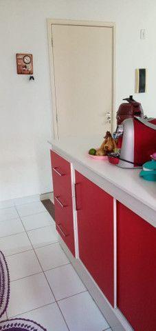 Apto Térreo Residencial Jatobás - Foto 17
