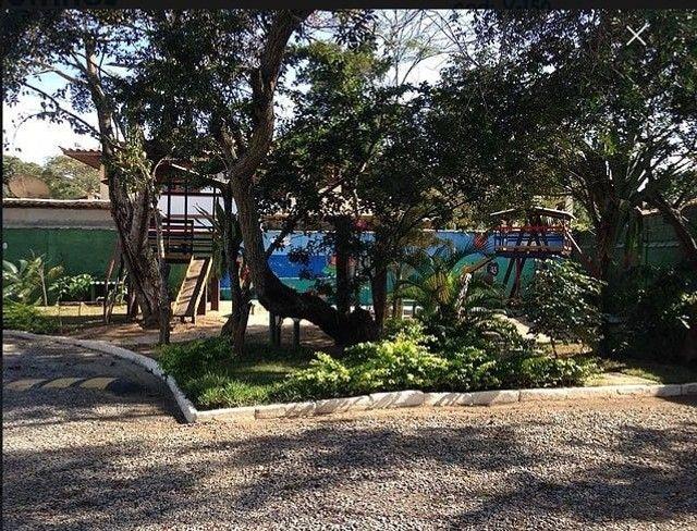 Rr Linda Casa no Condomínio Locante Dei Fiori em Búzios/RJ<br><br> - Foto 3