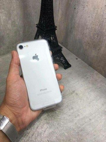 Iphone 7 32gb e 128gb - Foto 3