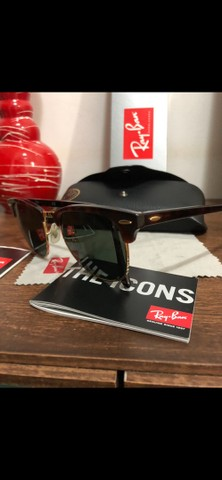 Oculos de sol  - Foto 2