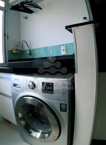 Apartamento para alugar com 2 dormitórios cod:AP003128 - Foto 15