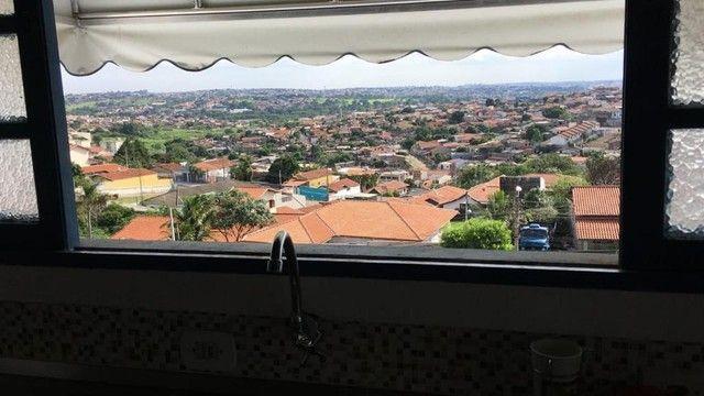 Casa/Sobrado dividida em 7 unidades à venda em Campinas SP - Foto 11
