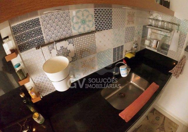 Apartamento para alugar com 2 dormitórios cod:AP003128 - Foto 8
