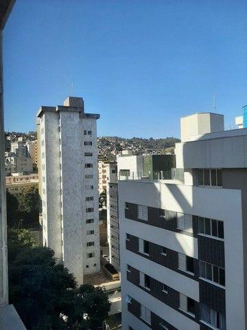 Apartamento à venda com 4 dormitórios em Santo antônio, Belo horizonte cod:700995 - Foto 6