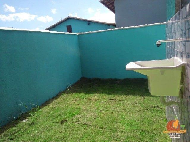 Casa em Unamar Cabo Frio com suíte e área gourmet - Foto 14